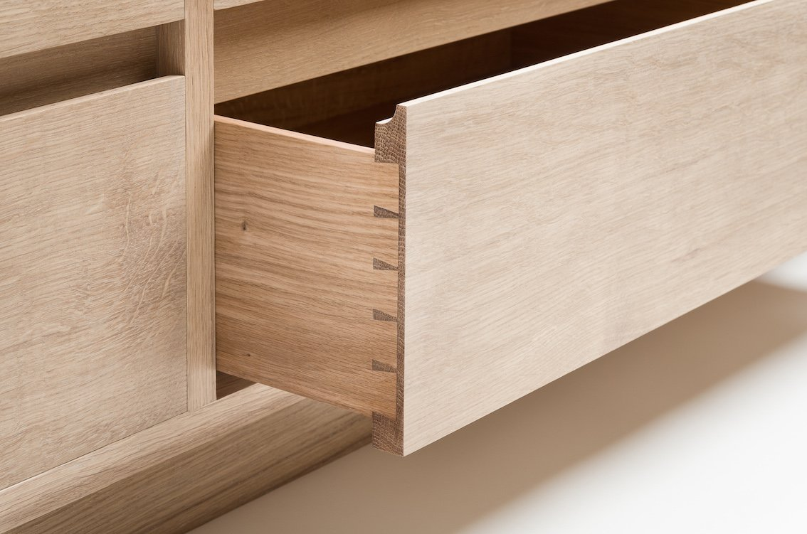 how to arrange furniture in a small bedroom furniture with dovetail joints in and european 21244
