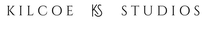 Kilcoe Studios